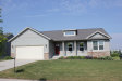 Photo of 11235 Red Hawk Lane, Allendale, MI 49401 (MLS # 20023084)
