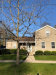 Photo of 611 East Street, Three Rivers, MI 49093 (MLS # 20023154)