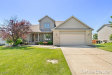 Photo of 6695 Crystal Downes Drive, Caledonia, MI 49316 (MLS # 20023217)