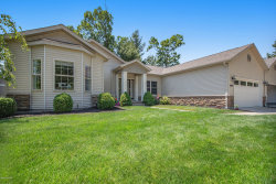 Photo of 14177 Landon Lane, Grand Haven, MI 49417 (MLS # 20023231)