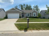Photo of 6184 Balcom Lane, Allendale, MI 49401 (MLS # 20023372)