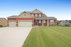 Photo of 12917 Sweetbriar Drive, Grand Haven, MI 49417 (MLS # 20023570)
