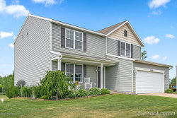 Photo of 6858 Peninsula Drive, Rockford, MI 49341 (MLS # 20023712)