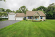 Photo of 56640 Chippewa Drive, Three Rivers, MI 49093 (MLS # 20023750)