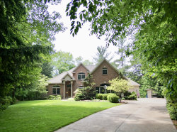 Photo of 15006 Riverside Place, Grand Haven, MI 49417 (MLS # 20023774)