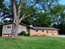 Photo of 368 Rainbow Drive, St. Joseph, MI 49085 (MLS # 20023877)