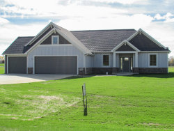 Photo of 635 Blackberry Drive, Coldwater, MI 49036 (MLS # 20024018)