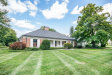 Photo of 900 Santa Barbara Drive, East Grand Rapids, MI 49506 (MLS # 20024135)