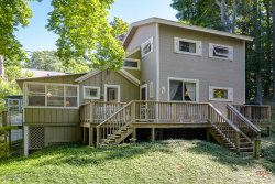 Photo of 69 Poplar Ridge, Grand Haven, MI 49417 (MLS # 20024203)