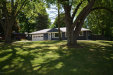 Photo of 8410 Yale Avenue, Richland, MI 49083 (MLS # 20024229)