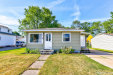 Photo of 3284 Larue Street, Grandville, MI 49418 (MLS # 20024254)