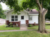 Photo of 41 Daugherty Street, Coldwater, MI 49036 (MLS # 20024278)