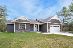 Photo of 13252 Forest River Drive, Lowell, MI 49331 (MLS # 20024317)