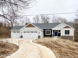 Photo of Lot C Crowning Edge Court, Rockford, MI 49341 (MLS # 20024399)