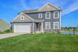 Photo of 1804 Water Lily Lane, Wayland, MI 49348 (MLS # 20024568)