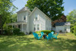 Photo of 119 Wells Street, South Haven, MI 49090 (MLS # 20024627)