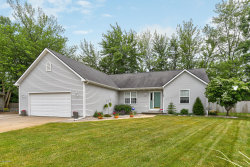 Photo of 273 Standish Street, Holland, MI 49423 (MLS # 20024708)