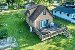 Photo of 536 Roby Beach, Coldwater, MI 49036 (MLS # 20024762)