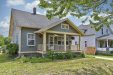 Photo of 1108 Pennoyer Street, Grand Haven, MI 49417 (MLS # 20024809)