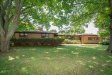 Photo of 1442 Clarke Place, South Haven, MI 49090 (MLS # 20025044)