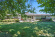 Photo of 8350 Parmalee Road, Middleville, MI 49333 (MLS # 20025132)