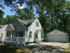 Photo of 3454 Mccracken Street, Norton Shores, MI 49441 (MLS # 20025237)