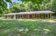 Photo of 3390 N 33rd Street, Galesburg, MI 49053 (MLS # 20025505)