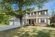 Photo of 11006 Crowning Acres Court, Rockford, MI 49341 (MLS # 20026159)