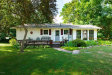 Photo of 190 E Brogan Road, Hastings, MI 49058 (MLS # 20026283)