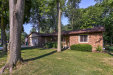 Photo of 7337 Yorkshire Drive, Hudsonville, MI 49426 (MLS # 20026292)
