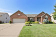 Photo of 3776 Hillside Drive, Hudsonville, MI 49426 (MLS # 20026315)