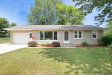 Photo of 3055 New Holland Street, Hudsonville, MI 49426 (MLS # 20026423)