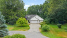 Photo of 1050 Dykstra Court, North Muskegon, MI 49445 (MLS # 20026492)