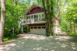 Photo of 7039 Sand Dune Drive, Sawyer, MI 49125 (MLS # 20026564)