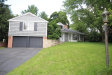 Photo of 1140 Cambridge Drive Se Drive, East Grand Rapids, MI 49506 (MLS # 20026579)