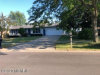 Photo of 1048 E 12th Street, Holland, MI 49423 (MLS # 20026850)