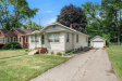 Photo of 331 S Lincoln Avenue, Three Rivers, MI 49093 (MLS # 20026876)