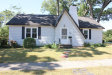 Photo of 513 Second Street, North Muskegon, MI 49445 (MLS # 20027107)