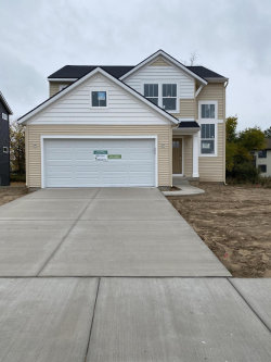 Photo of 6969 W Cottage Lane, Unit 24, Rockford, MI 49341 (MLS # 20027381)