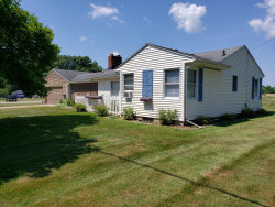 Photo of 1216 32nd Street, Allegan, MI 49010 (MLS # 20027549)