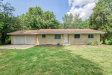 Photo of 5035 Belding Road, Rockford, MI 49341 (MLS # 20027628)