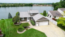 Photo of 3037 Bluewater Lane, Grandville, MI 49418 (MLS # 20027653)