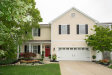 Photo of 8844 Aveling Way, Richland, MI 49083 (MLS # 20027657)