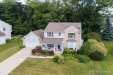 Photo of 6495 Los Altos Drive, Rockford, MI 49341 (MLS # 20027721)