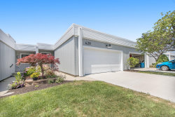 Photo of 429 Sand Drive, Grand Haven, MI 49417 (MLS # 20027770)