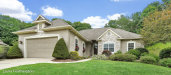 Photo of 8903 Lady Lauren Drive, Rockford, MI 49341 (MLS # 20027794)