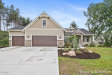 Photo of 8851 S Wolven Ridge Court, Rockford, MI 49341 (MLS # 20028005)