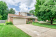 Photo of 6157 Meadowlark Street, Rockford, MI 49341 (MLS # 20028049)