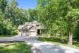 Photo of 6990 Railway Court, Richland, MI 49083 (MLS # 20028056)