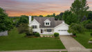 Photo of 78 Rockview Drive, Rockford, MI 49341 (MLS # 20028252)